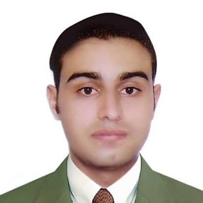 Mr. Younis Bashir Kayani